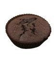 brownie cioccolato senza glutine