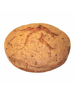 dolce plumcake senza glutine