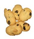 zaeti biscotti senza glutine
