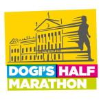 Logo_Maratonina Riviera dei Dogi 2016