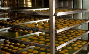 produzione-alimenti-senza-glutine