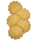 frollini celiachia biscotti senza glutine
