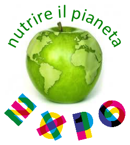 expo 2015 nutrire il pianeta