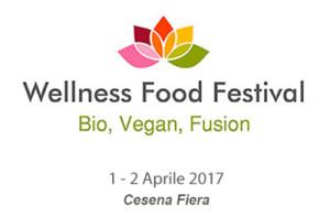 Forneria Veneziana a Wellness Food Festival di Cesenza