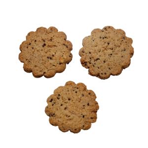 biscotti-vegan-chia-mirtilli