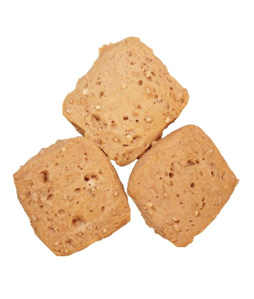puffy sesamo quinoa_Fotor 510 600