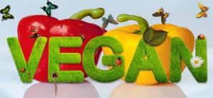Vegetariani e vegani Forneria Veneziana