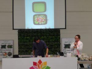 Rimini Wellness con Gluten Free Expo