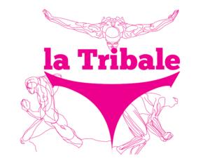 Sport Benessere - La Tribale