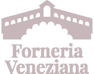 Forneria Veneziana